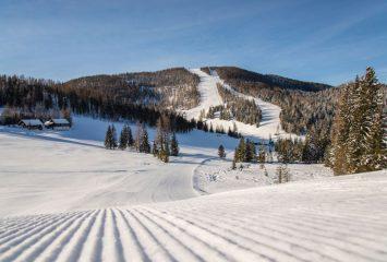 ski-snowboard_2a2d5a46b89de497318dc8b2813a4d15